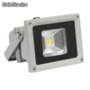 projector led 7w Epistar