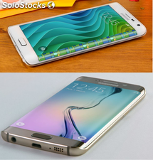 Promo!!promo!!promo!! Samsung Galaxy S6 edge 32gb (factory unlocked)