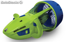 Propulsor acuatico sea-doo® seascooter