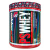 ProSupps PS Whey - Campfire Marshmallow (1815 gr)