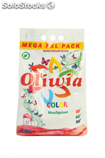 proszek do prania oliwia color 3 kg