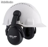 Proteccion auditiva para casco zekler z402h