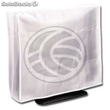 Protective cover for flat screen 56x15x45 cm (AD22)