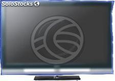 """Protective cover for TV 24\"""" 51x9x37 cm (AD25)"""