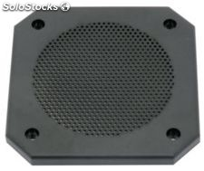 Protective Grille 10 Pl