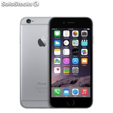 Protector anti-shock iphone 6 a1549 a1586 a1589