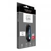 Protector antispy glass myscreen protector