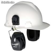 Protector auricular adap.capacete LEIGHTNING L3HS 04.1012538