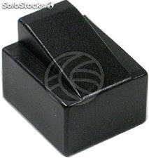 Protector Conector RJ45 (RD71)