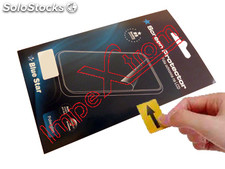 Protector de display Samsung Galaxy Note 2, N7100