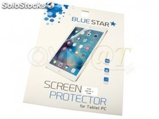 Protector de pantalla Blue Star para Apple iPad Air 3.