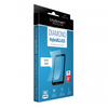 Protector diamond glass myscreen protector