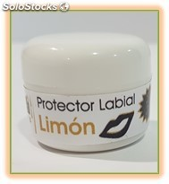 Protector labial 5g
