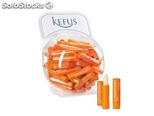 Protector Labial Stick Kefus