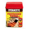 Protector Madera Total Incol. - titanxyl - 04S000134 - 750 ml