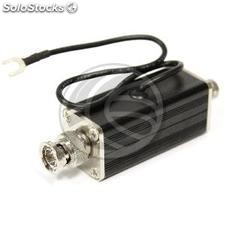 Protector of electric shock sdi hd-sdi sd-sdi 3G-sdi (DI91)