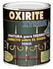 Protector oxirite xtrem verde forja 750 ml