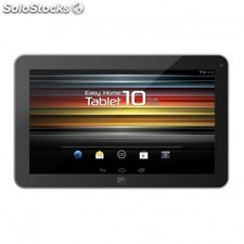 Protector pantalla anti golpes best buy easy home 10 dual core