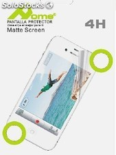 Protector pantalla htc one s