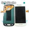 proveedor Samsung s4/s3/s5, Note3,Note2 flex cables, flip cover case - Foto 2
