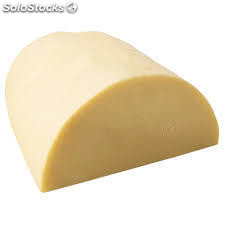 Provolone DOP - queso italiano para pizza o fundir