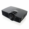 Proyector alta resolucion dlp optoma dh1009 - full hd - 3200 ansi -