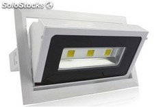 Proyector de expositor led 30W