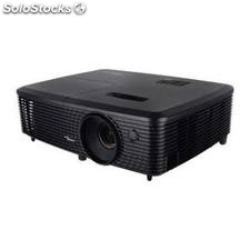 ✅ proyector dlp optoma EH341 fhd 1920X1080 3500LM
