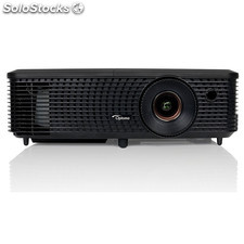 Proyector domestico dlp optoma H183X