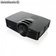 Proyector domestico dlp OPTOMA hd141x - 1080p 1920x1080 - full 3d - 3000 ansi