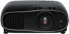 Proyector Epson TW6600, Home Cinema, 3LCD