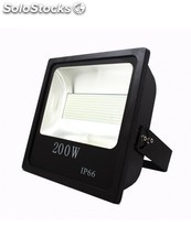 Proyector Exterior Led 200w