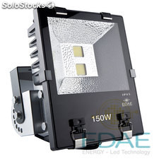 Proyector Foco led 150W 5500K cob -Reacondicionado-