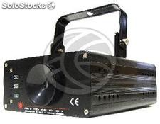 Proyector laser FireFly (XE03)
