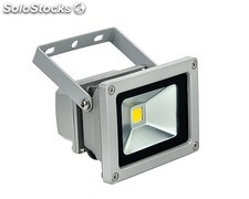 Proyector led 12voltios 10w