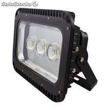 Proyector led 150W Pro
