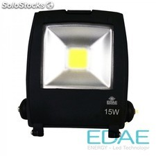 Proyector led 15W 3500K