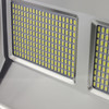 Proyector led 200W - Foto 2