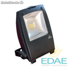 Proyector led 20W 5500K