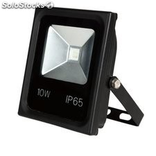 Proyector led 70W