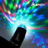 Proyector LED Multicolor B Party