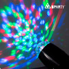 Proyector LED Multicolor B Party - Foto 5