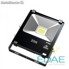 Proyector led smd 20W 5500K