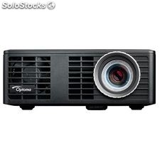 Proyector Optoma ML750e/1280x8800/dlp 3D Ready