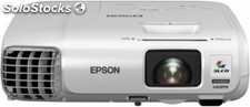 Proyector video epson eb-955WH