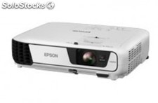 Proyector video epson eb-S31