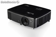 Proyector video optoma DH1009I full hd pro