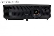 Proyector video optoma DS348 svga