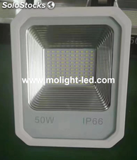 proyectores led 50W smd