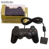 ps2 handle controller